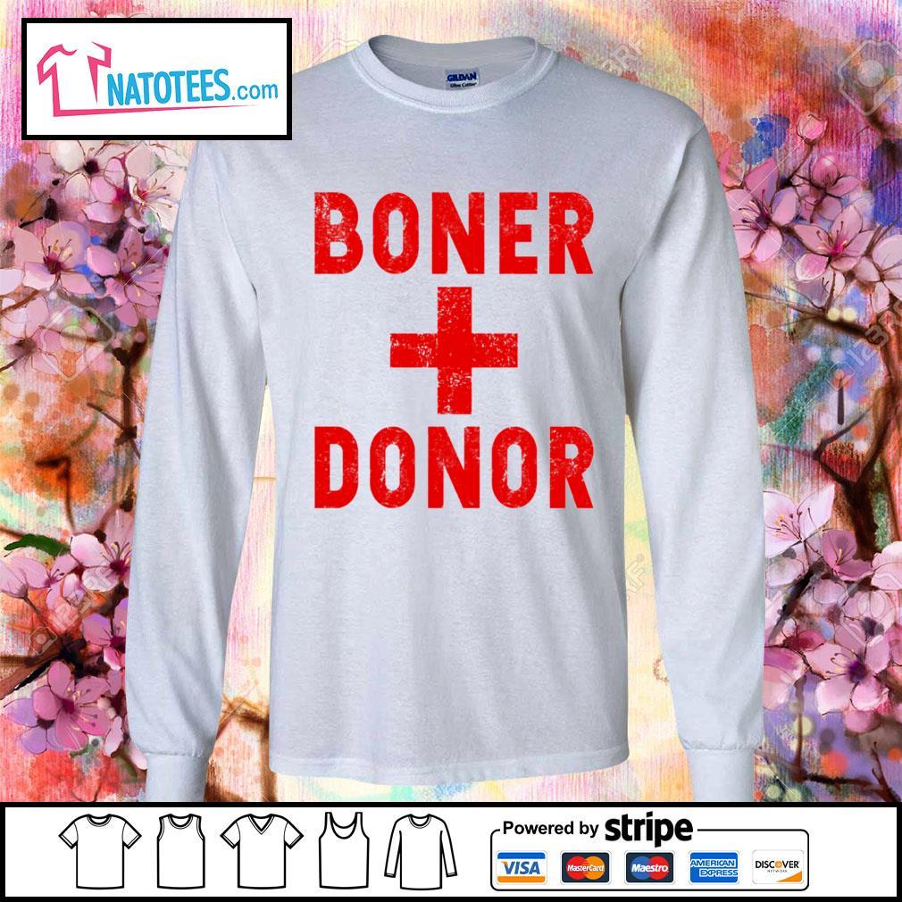 Sweatshirt for Men Women Kids Long Sleeve Pink Guy Cuisine Des Ramen Shirt Unisex T-Shirt Hoodie Tank Top